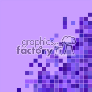 square vector background pattern designs 002