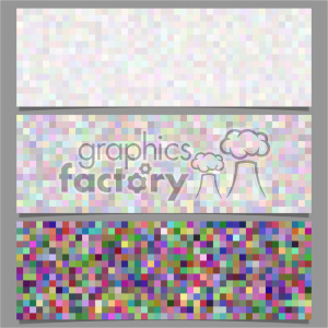 vector header banner template 034 clipart. Commercial use image # 402048