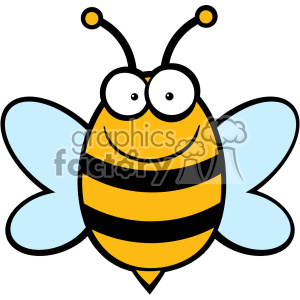 bee svg cut files vector svg silhouette studio die cuts design clipart. Commercial use image # 402281