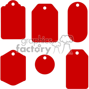 name tags svg files dxf vector christmas tag clipart. Royalty-free image # 402629
