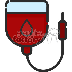 Blood drip clip art vector images clipart. Commercial use image # 403926