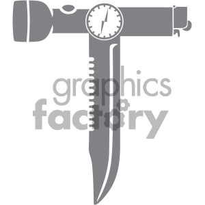 Measurement Clipart Royalty Free Images Graphics Factory