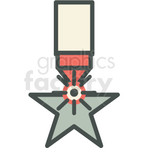 automated laser cutter manufacturing icon clipart. Commercial use image # 406279