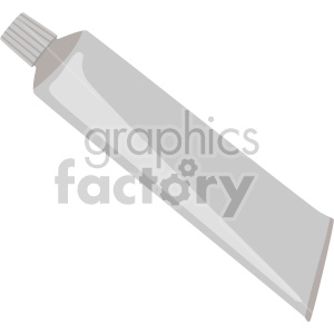 tube no background clipart. Royalty-free image # 408010