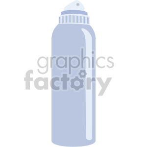 spray bottle no background clipart. Royalty-free image # 408011