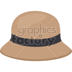bell hat no background clipart. Royalty-free image # 408172