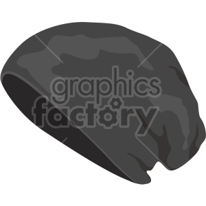dew rag no background clipart. Royalty-free image # 408180
