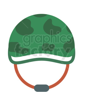 game military helmet clipart icon clipart. Commercial use image # 409844
