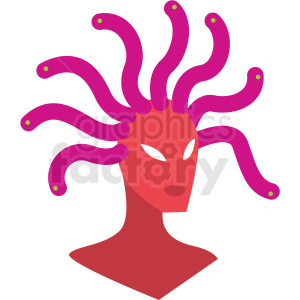 game wizard character vector icon clipart clipart. Commercial use image # 409854