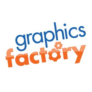 Graphics Factory clipart. Commercial use image # 384834