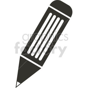 pencil graphic clipart 4 clipart. Commercial use image # 413665