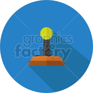 isometric game joy pad vector icon clipart 1 clipart. Commercial use image # 414130