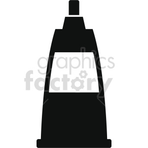 isometric mustard vector icon clipart 4 clipart. Commercial use image # 414261