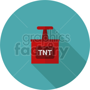 isometric tnt vector icon clipart 2 clipart. Commercial use image # 414482