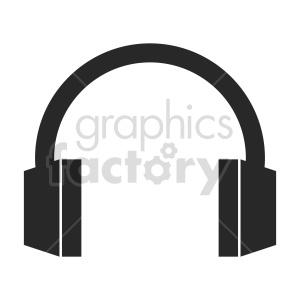 electronics headphone headphones