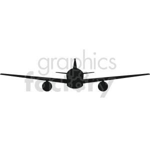 vehicles plane