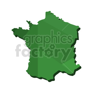 france geometric vector clipart clipart. Commercial use image # 416047