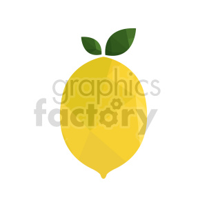 lemon clipart clipart. Commercial use image # 416242