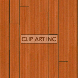 100905-wood_light clipart. Royalty-free image # 128167