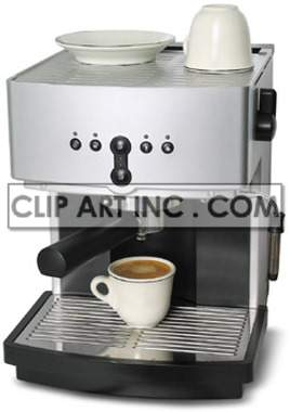 coffee machine coffee maker beverage espresso appliance houseware   2l2008lowres photos objects