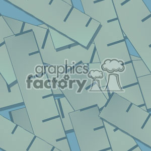 011606 rulers light background. Royalty-free background # 371187