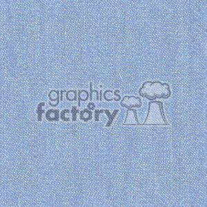 blue jean material background. Royalty-free background # 371337