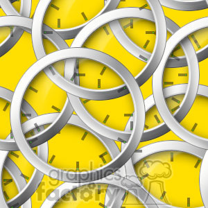 120806-hoops clipart. Commercial use image # 372628