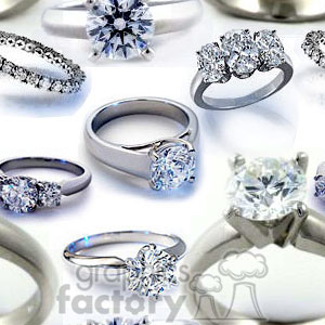 103106-blings clipart. Royalty-free image # 372648
