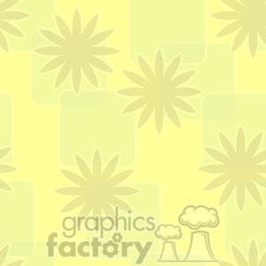 120506-swanky-flowers-light background. Royalty-free background # 372658