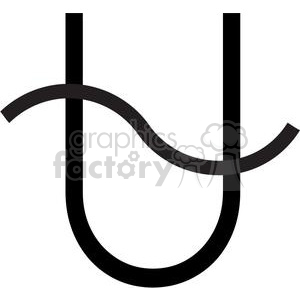 Ophiuchus clipart. Commercial use image # 381601