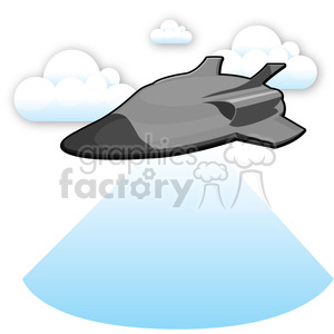 drone clipart clipart. Commercial use image # 387175