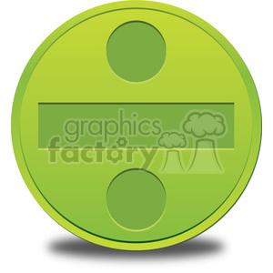 clipart clip+art images division math school symbol sign rg
