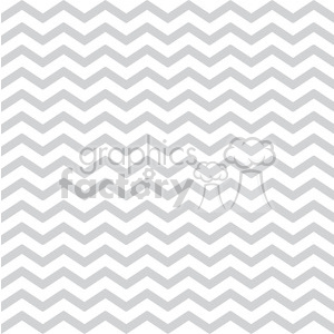 chevron design pattern gray clipart. Royalty-free image # 390036