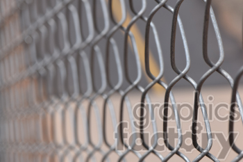 chain fence clipart. Commercial use image # 390989