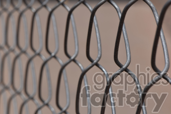 fenced in photo. Royalty-free photo # 390999