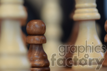 chess pawn photo. Royalty-free photo # 391014