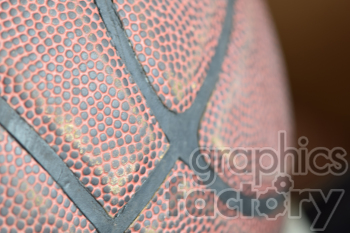 basketball photo. Royalty-free photo # 391044