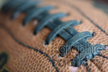 American football photo. Royalty-free photo # 391049