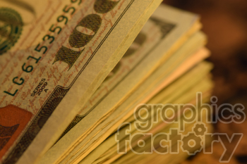 USD currency photo. Royalty-free photo # 391059
