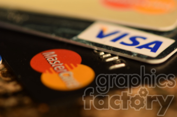 merchant account photo. Royalty-free photo # 391069