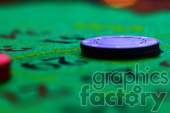 roulette board photo. Royalty-free photo # 391349