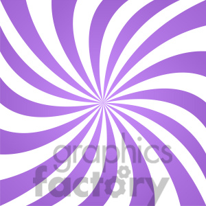 vector wallpaper background spiral 091 clipart. Commercial use image # 397126