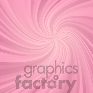 vector wallpaper background spiral 002 clipart. Royalty-free image # 397136