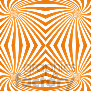 orange background orange vector twisted twirling twirl vortex wallpaper whirl swirl striped spiral seamless rounded rotation repeating abstract backdrop background color curved decoration design eps 10 focus geometrical graphic helix helix abstract hypnotic illustration mirror motion orange abstract orange design orange seamless orange swirl orange swirl design orange vortex pattern psychedelic quadrant seamless stripes seamless swirl pattern symmetric texture twirl vector whirlpool whirlpool design