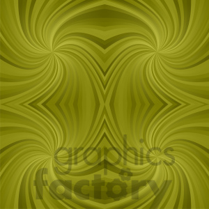 vector wallpaper background spiral 086 clipart. Commercial use image # 397166