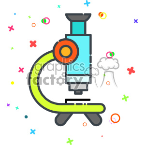 Microscope Clipart Royalty Free Images Graphics Factory Download 11,542 microscope free vectors. microscope clipart royalty free