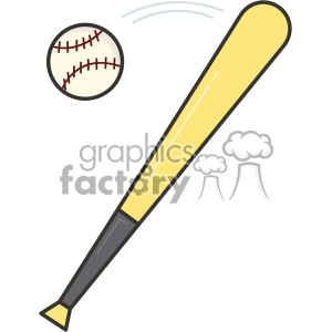 baseball sports sport bat games