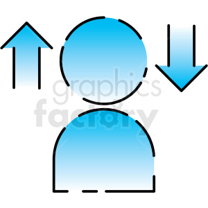 mood icon clipart. Commercial use image # 406184