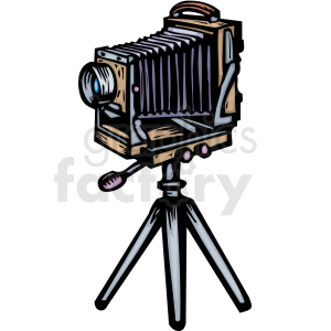 artist art camera cameras  old fashion photographer photo picture picturesClip Art People Artists