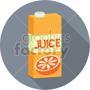 icons fruit food orange orange+juice